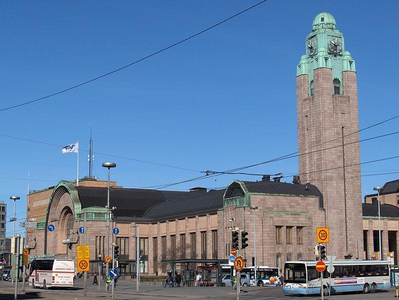 File:Helsinki Rly Stn.JPG