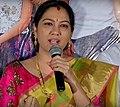 Hema Telugu actress.jpg
