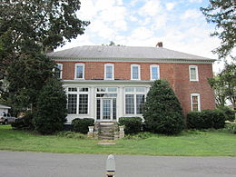 Henderson House (Dumfries, Virginia) 002.jpg