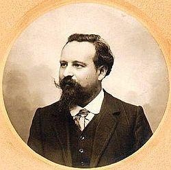 Henri Lutz.jpg
