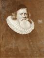 Henrik Gerner (sognepræst).png