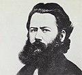 Henrik Ibsen, 1860s.jpg