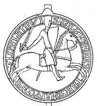 Henry 2 of Champagne.jpg