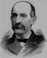 Henry Addison Fletcher (Vermont Lieutenant Governor).png