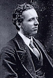 Henry Edward Armstrong.jpg
