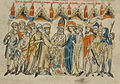 Henry I the Bearded wedding.jpg