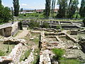 Heraclea Lyncestis, Republic of Macedonia (7451350786) (3).jpg