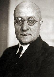 German diplomat