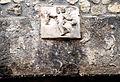 Herculaneum - Detail (4779913312).jpg