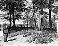 Herdenking op de Grebbeberg, Bestanddeelnr 903-3592.jpg