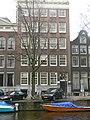 Herengracht 244.JPG