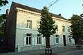 Herenhuis 'De Wildeman' Mol-Centrum.jpg