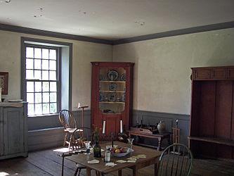 Herkimer House west parlor.jpg