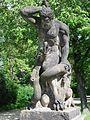 Herkules Grosser Garten Dresden-2.jpg
