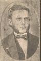 Herman Jaeger.png
