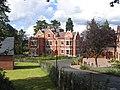 Heronbrook House - geograph.org.uk - 43556.jpg