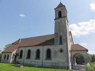 Herpy-lArlésienne Commune in Grand Est, France