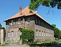 Herrenhaus Niedergandern.jpg