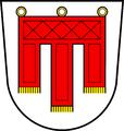 Herrschaft Bregenz coat of arms.png