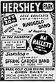 Hershey Park ad 1936 - May 29 (Reading Eagle).jpg