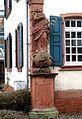 Herxheim Josefsheim Madonna.jpg