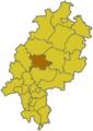 Hessen-kr-gi.png