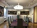 Hester Diamond Dining Room, by Rachel Kaminsky 7.2020 (1).jpg