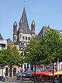 Heumarkt Köln19.jpg