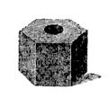 Hexagonal Gunpowder.png