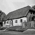 Hiša v Šentjerneju, zidana iz kamna 1952.jpg