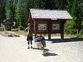 Hiawatha Trail (10490642103).jpg
