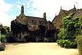 Hidcote Manor (geograph 4415286).jpg