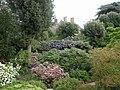 Hidcote Manor Garden - geograph.org.uk - 678076.jpg