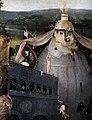 Hieronymus Bosch - Triptych of Temptation of St Anthony (detail) - WGA2593.jpg