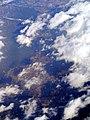 Higashiina, Komagane, Nagano Prefecture 399-4321, Japan - panoramio (1).jpg