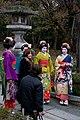 Higashiyama (2648858008).jpg