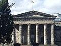 High School of Dundee.JPG