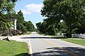 Highway 45 in Cane Hill.jpg