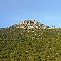 Highway Antalya - Denizli - panoramio (1).jpg