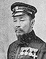 Hijikata Hisamoto 2.jpg