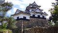 Hikone castle18s3840.jpg