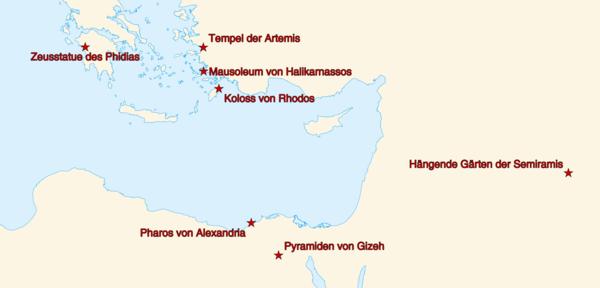 Zahl  Wikipedia