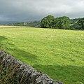 Hills near Laneshawbridge - panoramio.jpg