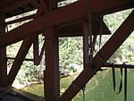Hillsgrove Covered Bridge restoration 9.JPG