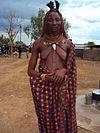 Himba lady.JPG