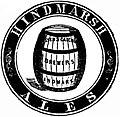 Hindmarsh Ales logo.jpg