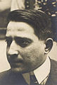 Hinko Nučič 1920s (2).jpg