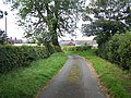 Hinstock Grange - geograph.org.uk - 549081.jpg