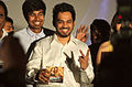 Hiphop Tamizha Aambala audio launch.jpg