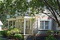 Hippard House, Amelia Island, FL, US (02).jpg